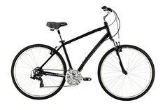 #Diamondback Bicycles Kalamar Complete Hybrid Bike it is one of the best hybrid bike among other to make a enjoyable