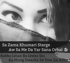 ❤️ Pashto Shayari, Pashto Quotes, Broken Relationships, Madly In Love, Instagram Quotes, Qoutes, Poems, Honey, Flower