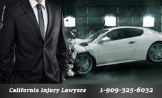 Personal Injury Law California - http://www.calinjurylawyer.com/personal-injury-law/