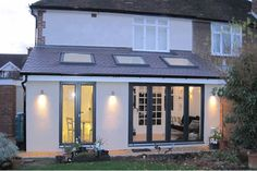 Google Image Result for http://buildlinebedford.co.uk/wp-content/uploads/2009/12/phillpotts-ave-158-600x400.jpg