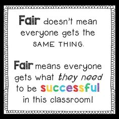 First grade behavior management First Grade Teachers, First Grade Classroom, Classroom Community, Kindergarten Classroom, Future Classroom, School Classroom, Classroom Decor, Classroom Ideas For Teachers, Kindergarten Teacher Quotes