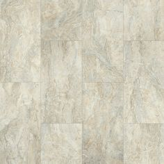 <p>A soft blend of color and smooth surface texture, Serena is an authentic marble look in a staggered rectangular layout. This pattern offers a contemporary solution to any home. </p>