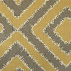 Discount Designer Upholstery Fabric Nouveau Dijon. 2000+ Discounted Designer Upholstery Fabrics Online with High Resolution Images