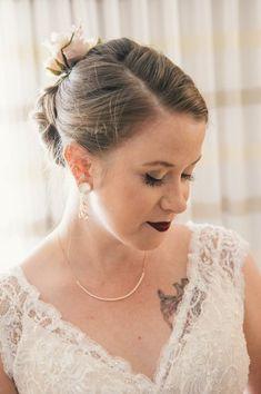 Wedding Planning & Design by Elegant Aura, elegantaura.com. #weddingplanner #weddingday #weddinginspiration #weddings