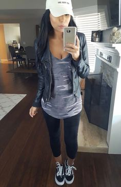 55 Catchy Summer Outfits To Stand Out From The Crowd - Winter Outfits Cute Fall Outfits, Mom Outfits, Dressy Outfits, Fall Winter Outfits, Stylish Outfits, Spring Outfits, Fashion Outfits, Fashion 2017, Fashion Boots