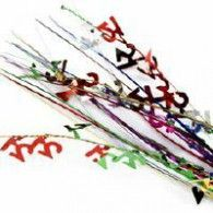 Spangles 21 Spray Multi Colour $3.95 B400220 Wholesale Party Supplies, Printed Balloons, 21st Birthday, Hair Accessories, Colour, Color, Colors, Hair Accessory, Paint