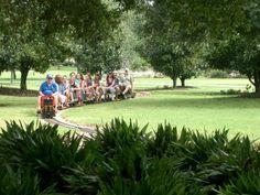 Largo Central Park-Largo, Florida
