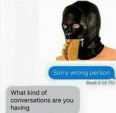 46 Ideas For Funny Texts Wrong Number Smosh Really Funny Memes, Stupid Funny Memes, Funny Relatable Memes, Haha Funny, Funny Posts, Funny Cute, Funny Shit, Funny Stuff, Funny Things