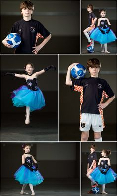 Image from http://leftofcenterphoto.com/wp-content/uploads/2013/04/carter-paige-soccer-dance-collage.jpg.