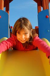 6 Brain-Boosting Playground Games for Kids