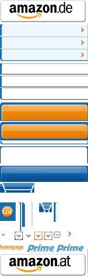 Meinung / Test Kunde + Video-Leseprobe: Lexikon EDV / Mechatronik (amazon ebook reader)        zu bestellen unter:    http://www.amazon.de/dp/B005WGFC1E