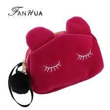 cute cosmetic bag에 대한 이미지 검색결과