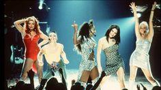 "Mel B on Spice Girls' 20th Anniversary: ""It Would Be Rude Not to Celebrate"" http://rss.feedsportal.com/c/34793/f/641585/s/4c7f42f9/sc/26/l/0L0Shollywoodreporter0N0Cnews0Cmel0Eb0Espice0Egirls0E20Ath0E851188/story01.htm Music http://www.hollywoodreporter.com/taxonomy/term/61/0/feed| Mario Millions http://www.mariomillions.com"