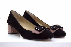 Zapatos :: Zapatos de mujer D :: Bailarinas :: D ARIDE - Dick & Paul