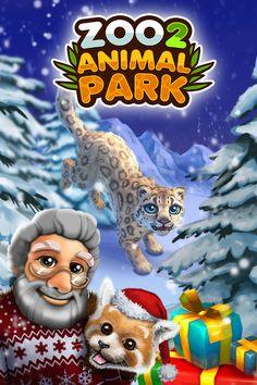 The Zoo, Zoo 2, Farm Games, Park, Hobbit, Gaming, Princess Zelda, Adventure, Fun