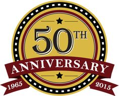 We are celebrating 50 years in business this year! We are very proud to be part of this dynamic community and look forward to another 50!