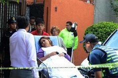 m.e-consulta.com | Dan 27 años de cárcel a sujeto que mató al marido de su amante | Periódico Digital de Noticias de Puebla | México 2015