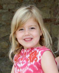 Description Princess Alexia...