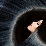 Ayurveda for Hair Fall:  10 Ayurveda Tips to Reduce Hair Fall