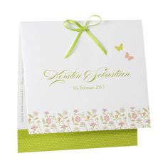 Einladungskarten Drucken Lassen : Einladungskarten Drucken Lassen Hochzeit - Online Einladungskarten - Online Einladungskarten