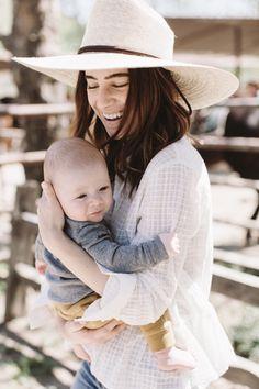 the perfect family getaway: alisal ranch in santa ynez