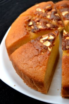 Simple an deasy cakes is what I love a lot. The cake with no cream, the cake which can be had with a cup of milk is my favourite. Cake Recipes At Home, Homemade Cake Recipes, Milk Recipes, Baking Recipes, Snack Recipes, Chilli Recipes, Cream Recipes, Snacks, Carrot Halwa Recipe