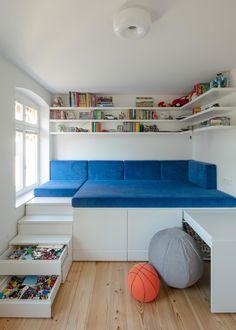 Appartment Decor, Room Design Bedroom, Tiny Bedroom Design, House Rooms, Home Room Design, Bedroom Interior, Home, Tiny House Interior, Home Decor