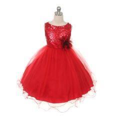 Hopscotch | Buy Magic Fairy White Dress with Orange Sash on Hopscotch.in in India