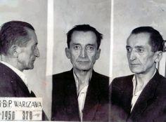 Informację o możliwości odnalezienia w najbliższym czasie szczątków polskiego…