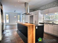 Maison à vendre Boischatel, 144, rue De La Rivière, immobilier Québec | DuProprio | 578406