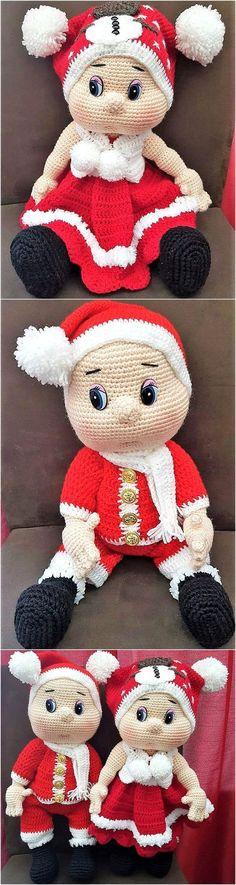 crochet-doll-13