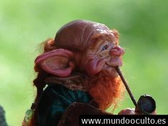 Leprechauns los traviesos duendes del folclore irlandés