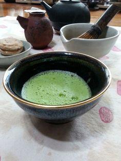 #부산 #토담요 #김동열  #抹茶茶碗 #抹茶 #茶碗 #井戶茶碗 #dawan #Teabowl  #말차 #가루차 #다완 #찻사발 #차문화 #다례 #matcha #teabowl #teaware #teaculture #tea #茶碗 #ぢゃわん #teabowl #teaware #earthenware #찻사발 #茶碗 #말차다완 http://m.blog.naver.com/yosiamoon