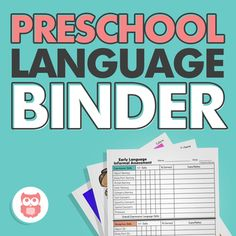 This 85-page product was designed to use in a binder as a portable, complete resource to target basic concepts and listening skills. Pages target the following expressive and receptive language skills: Object Naming/ID Body Part Naming/ID Actions Naming/ID Coloring Naming/Sorting/ID Category Naming/Sorting/ID Basic Concepts (size, location/spatial, quantity) Pronouns 1-Step Directions