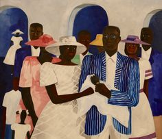 """https://flic.kr/p/T9MBZf 