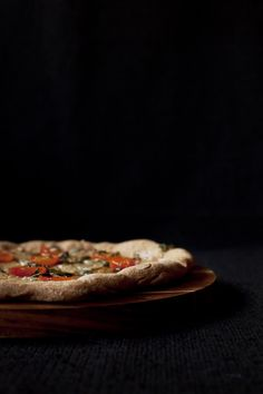 Pizza Art, Pizza Menu, Comida Pizza, Pizza Photo, Food Menu Design, Food Signs, Food Garnishes, Food Quotes, Happy Foods