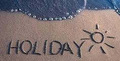 3 things to do in #holiday :  1. Do your #hobby ! During the holidays is the #best #time to #satisfy your hobby. What are your hobbies? Reading, flying kites, playing online #games, #cooking, or something else?  2. Treatment #treatment, help you reset your mood, #relax, so you come back fresh and ready to the next activity 3. Travel #Travel? The best!  #tips #orchardwellness #healthytips