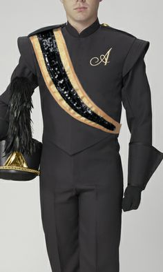 17 Best Marching band uniforms images in 2017 | Marching band