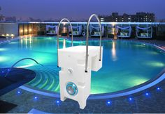 1000 ideas about pool filter sand on pinterest swimming - Diatomite filter media for swimming pools ...