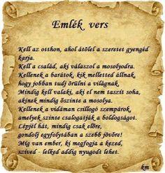 emlék Good Sentences, About Me Blog, Karma, Texts, Thoughts, Motivation, Motto, Feelings, Words