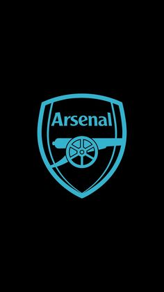 arsenal Arsenal Football, Arsenal Fc, Football Team, Soccer Teams, College Basketball, Arsenal Wallpapers, Football Wallpaper, World Football, Old Trafford