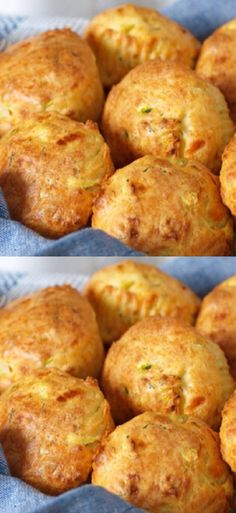 Zucchini Muffins, Vegetable Recipes, Vegetarian Recipes, Healthy Recipes, Tasty Dishes, Food Dishes, Bread Recipes, Cooking Recipes, Chia Pudding