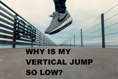 """You might be asking yourself """"what are the possible reasons why my vertical jump is so low? """" Here are 5 possible reasons limiting your vertical jump Muscles In Your Body, Big Muscles, Fat Vs Muscle, Vertical Jump Test, Gluteus Medius, Compound Exercises, High Jump, Training Day, Lean Body"""