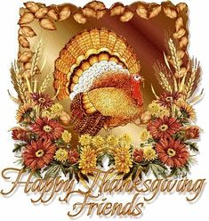 Happy Thanksgiving Friends thanksgiving thanksgiving pictures happy thanksgiving thanksgiving quotes happy thanksgiving quotes happy thanksgiving image quotes thanksgiving quotes and sayings happy thanksgiving quote Free Thanksgiving Cards, Happy Thanksgiving Friends, Happy Thanksgiving Wallpaper, Thanksgiving Pictures, Thanksgiving Prayer, Thanksgiving Blessings, Thanksgiving Greetings, Vintage Thanksgiving, Holiday Pictures
