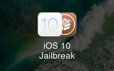 iOS 10.1.1 Yalu Jailbreak Receives Support for TSMC iPhone 6s, iPhone 6s Plus & iPhone SE