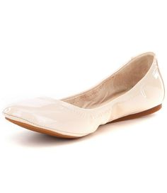 Shop for Antonio Melani Prima Leather Slip-On Round Toe Flats at Dillards.com. Visit Dillards.com to find clothing, accessories, shoes, cosmetics & more. The Style of Your Life.