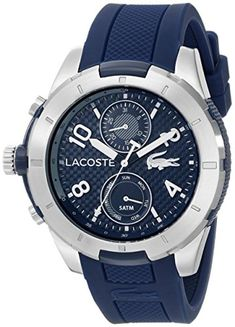 51 mejores imágenes de WATCHES   Cool clocks, Cool watches y Men s ... c088622fed