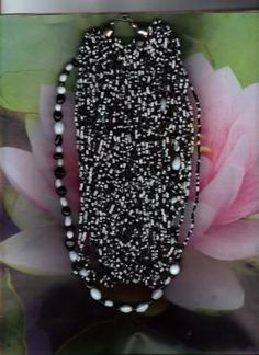BEADS FROM THE INDIA OCEAN FREE SHIPPING  $37.50