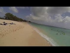 GoPro HD: Seven Mile Beach GoPro Monopod Fun.  I filmed this with a GoPro HD Hero3 Black Edition camera attached to a monopod mount.  A monopod mount gives GoPro videos a helicopter look.  I filmed this video on Seven Mile Beach in Grand Cayman.  Please share this video and enjoy my other GoPro videos and travel videos too!  Have a good day!