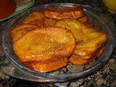 10 Delicious Honduran Recipes - Socialphy